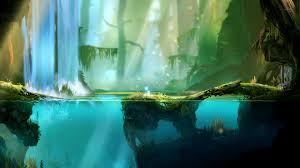 review ori and the blind forest