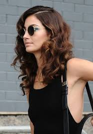 haircuts for women 35 years old best medium hairstyles and shoulder length haircuts of tremendous