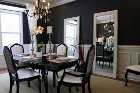 Traditional Dining Room Set Traditional Dining Room With Hardwood Floors By Magdalena