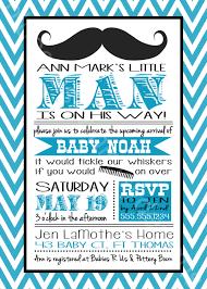 little man mustache baby shower favors baby shower decoration