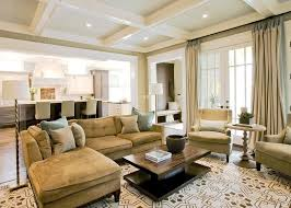 Great Ideas For Pottery Barn Family Room Design Pottery Barn - Family room design