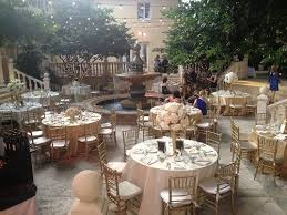wedding venues in south florida 16 best outdoor wedding venues in south florida images on