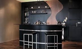 design your own home for fun bar basement wet bar brilliant design home gallery including
