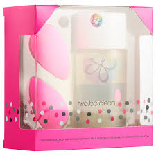 aliexpress com buy 10 styles new 1pc fashion solar powered two bb clean beautyblender sephora