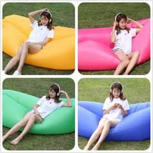 Inflatable Sofa Popular Inflatable Sofa Lounge Buy Cheap Inflatable Sofa Lounge