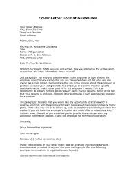 cover letter it consulting template complete discovery source
