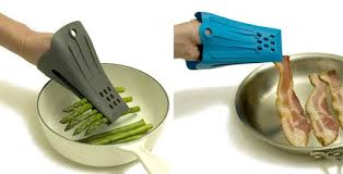 cool things for kitchen 15 awesome kitchen gadgets everyone should have becoration