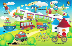 online swedish games click and tell online game swedish