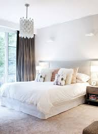 416 Best The Dream Bedroom Images On Pinterest Spaces Bed Room