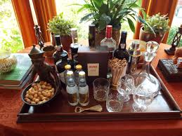 drink anyone u2013 the appeal of a drinks tray u2013 my lovely money pit
