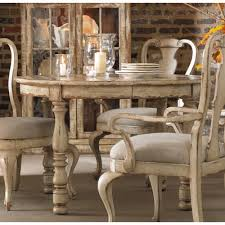 Hooker Furniture Wakefield Dining Table  Reviews Wayfair - Hooker dining room sets