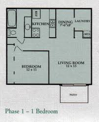 1 bedroom apartments kalamazoo mill creek apartment homes one bedroom large rooms