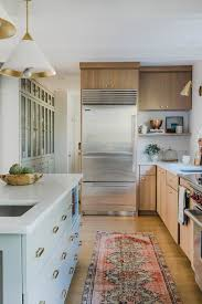 creative ways to paint kitchen cabinets 11 kitchen cabinets with paint we timeless