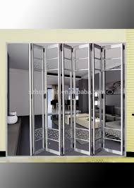 glass door systems sliding glass door accordion folding windows and doors glass door