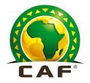 CAN 2012 : Tous les groupes des éliminatoires