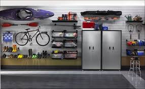 Garage Wall Cabinets Home Depot by Lowes Garage Shelving Shelf Pins Lowes Slatwall Lowes Gladiator