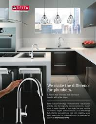 Delta Allora Kitchen Faucet Delta Faucet Foundations Standard Kitchen Faucet With Side