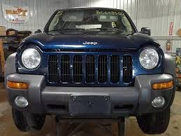 jeep liberty transmission module used jeep liberty other computer chip cruise parts for sale