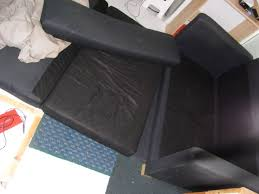 ikea sofa sale ikea solsta sofa bed review fresh as chaise sofa on twin sleeper
