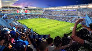 Cheapest States To Live In Usa Mls Expansion In Depth Look At All Cities Bids For Growth To 28