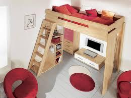 chambre ado mezzanine 60 lits mezzanine pour gagner de la place décoration