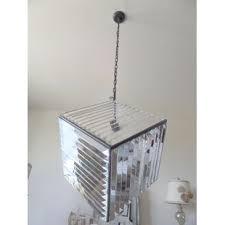 chandelier bedroom master bedroom chandelier wayfair