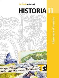 banco agrario colombia newhairstylesformen2014 com maestro historia 3er grado volumen i by rarámuri issuu