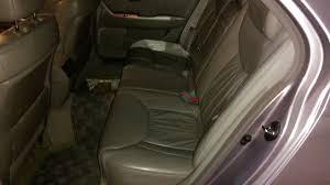 lexus car models in uae lexus ls430 model 2001 u2013 kargal uae u2013april 23 2017