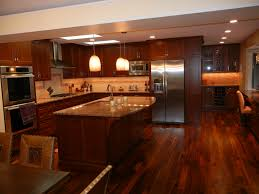 Professional Kitchen Elegant And Peaceful Professional Kitchen Design Professional