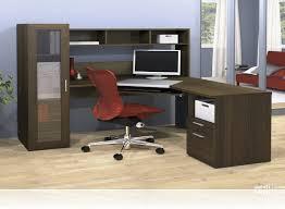 Z Line Designs Computer Desk Corner Computer Desk With Shelves Simple World Home Design Ideas