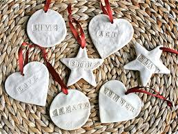20 best inspirational word ornaments images on