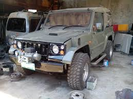 old military jeep for sale military jeep for sale 420k