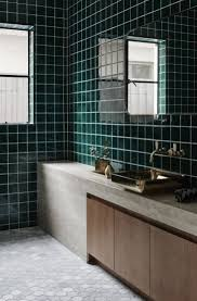 bathroom tile flooring bathroom dark green tiles green tile floor kitchen bottle green
