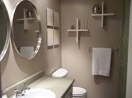 Cool Bathroom Paint Ideas Small Bathroom Paint Colors Ideas