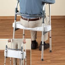 senior walkers with seat walker rest seat walker seat attachment walker