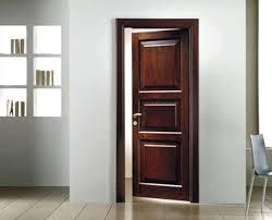 home interior catalogs jali door design with glass glass doors home interior catalogs