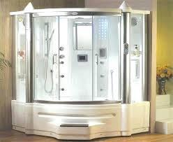 Bathroom Shower Stall Kits Remarkable Bathroom Shower Kits Canada Ideas R Kits Terrific Glass