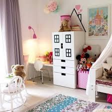 placard ikea chambre placard maison enfant ikea stuva enfants chambres