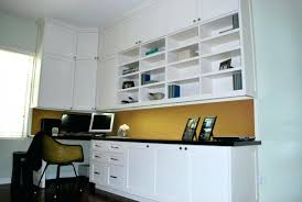 office design small space office organization small space office