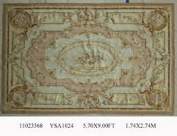 Large Rugs For Sale Cheap Compare Prices On Large Wool Rugs Online Shopping Buy Low Price