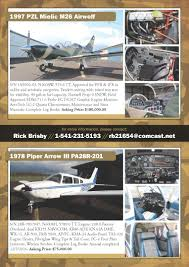 pzl m26 airwolf aircraftforsale com