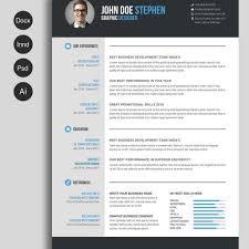 resume format word 2017 gratuit free top cv resume template free 15 free elegant modern cv resume
