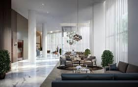 cbre residential paddington gardens london w2 cbre