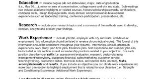 Resume Software Architect Objective For Business Resume Objective For Business Resume