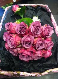 wedding flowers kilkenny wedding flowers kilkenny from for me not florist