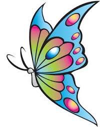 butterfly vector 15 free vectors 365psd com