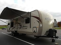 Rockwood Trailers Floor Plans 25 Beautiful Rockwood Campers Ideas On Pinterest Rockwood