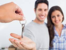find an appartment how to find an apartment while unemployed