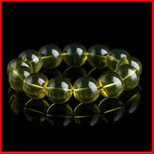 natural amber bracelet images Mexico blue perot 6a net pure natural amber gold bracelets jpg