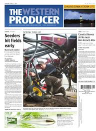 professionell plate compactor dq 0139 april 12 2012 the western producer by the western producer issuu